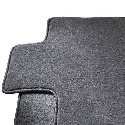 Car Mat Cleaning by Steam-A-Way Carpet Cleaning