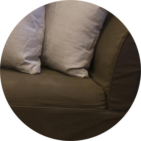 Omaha Upholstery Cleaning and Fabric Protector