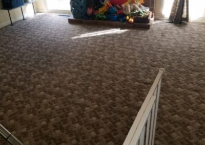 Carpet Cleaning Bellevue