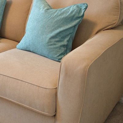 Upholstery Cleaning in Omaha