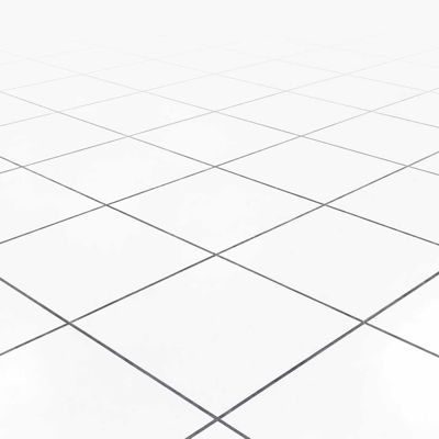 Tile and Grout Cleaning in Omaha by Steam-A-Way